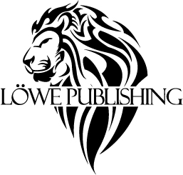 lowe_publishing_logo_with_text [Converted2]